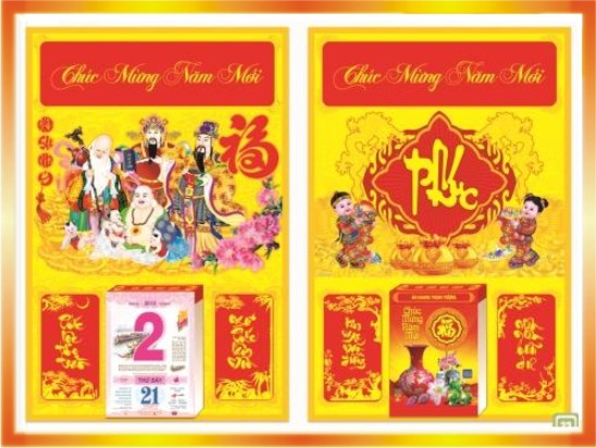 Block lịch 2016 | Bảng Bảng báo giá In nhanh, In lấy ngay, in test mẫu màu ofset  | In Nhanh ; In Lay Ngay ; In Vo hop ; In Name Card ; In tui nilon ; in thiep