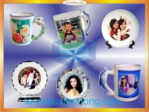 In cốc giá rẻ tại Hà Nội | In thiệp Noel lấy ngay thiết kế miễn phí | In Nhanh | In Lay Ngay