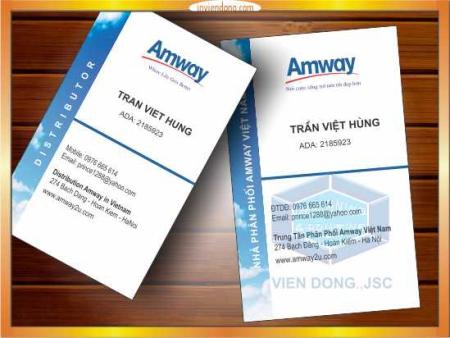 Công ty in thẻ nhân viên đứng giá rẻ | In bao lì xì nhỏ giá rẻ tại Hà Nội | In Nhanh | In Lay Ngay