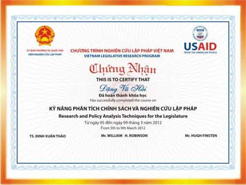 Công ty In giấy khen giá rẻ Hà Nội - ĐT: 0904242374