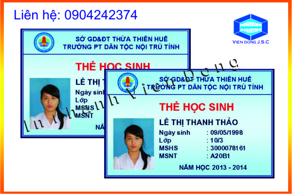 cong ty lam the hoc sinh re nhat ha noi