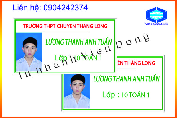 lam the hoc sinh re nhat o ha noi