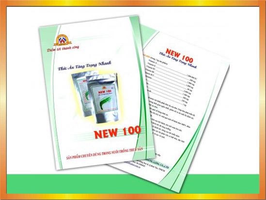 Công ty In nhãn mác lấy ngay Hà Nội - ĐT: 0904242374