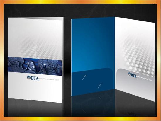 Xưởng In Folder giá rẻ nhất Hà Nội -ĐT: 0904242374