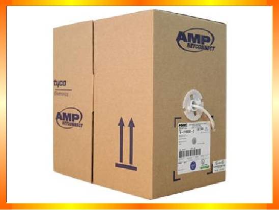 In Thùng carton thiết kế miễn phí -ĐT: 0904242374