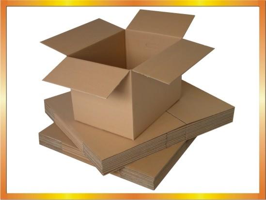 Địa chỉ In thùng Carton -ĐT: 0904242374